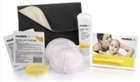 Medela Breastmilk Collection, Storage, And Feeding