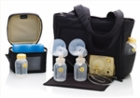 Medela Breastpumps
