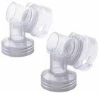 Medela Personal Fit Breastsheild Connectors