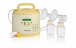 Symphony� PLUS� Breast Pump