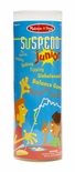 Melissa & Doug Suspend Junior Game