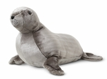 Melissa & Doug Sea Lion Plush