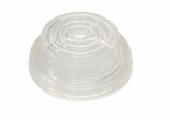 Philips AVENT Comfort Breast Pump Diaphragm for Manual Pumps