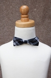 Stinky McGee Bow Ties