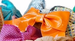 Stylish Hair Clips & Headbands