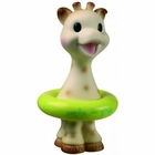 Vulli Sophie Giraffe Bath Toy Colors May Vary