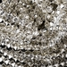1 Rhinestone Rhinestone Mesh Ribbon (5 Yards Per Roll)