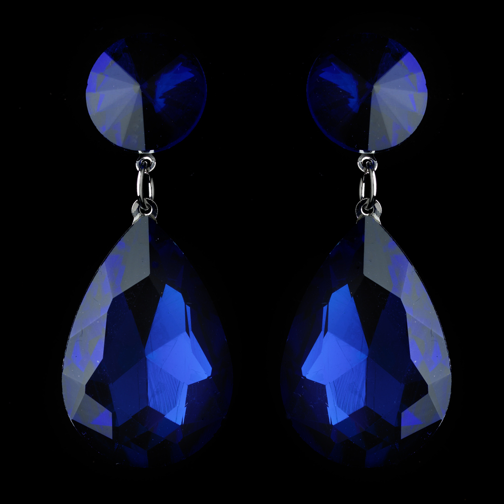 large natural cushion ct views ceylon more sapphire cut blue i royal sale sapphires for gia