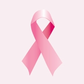 Breast Cancer Pink Ribbon Jewelry Collection