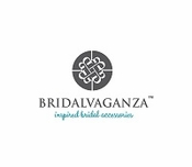 """BridalvaganzaTM"""