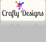 Crafty Designs