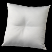Plain Ring Pillow 9