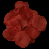 Red Rose Petals (500 Count) #5