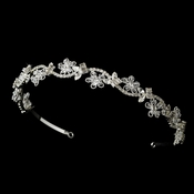 Stunning Bridal Headband HP 1051