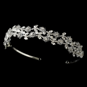 Stunning Bridal Headband HP 494***Discontinued***
