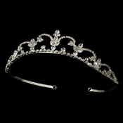 Swarovski Bridal Tiara HP 7098***Discontinued***