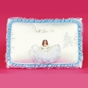 Sweet 15 Pillow (Pillow-02)