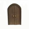 Arched Fairy Door