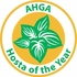 Brother Stefan<BR>HOSTA OF THE YEAR 2017