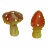 Toadstool Set [3 pieces]