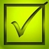 Twilight<BR>^^^ SOLD OUT ^^^