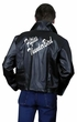 Adult 50's Greaser Thunderbirds Jacket
