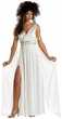 Adult Athenian Goddess Costume