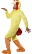 Adult Chicken Costume