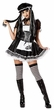 Adult Dreadful Doll Costume