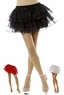 Adult Fantasy Petticoat - More Colors