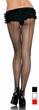 Adult Fishnet Backseam Pantyhose - More Colors