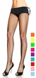 Adult Fishnet Pantyhose - More Colors
