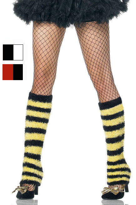 1f7d71de4 Popular Add-ons. Adult Acrylic Knee High Leg Warmers - More Colors