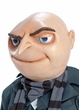 Adult Gru Latex Mask