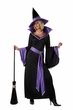 Adult Incantasia the Glamour Witch Costume