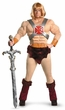Adult Masters of the Universe Muscle He-Man Costume