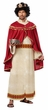 Adult Melchior of Persia Wise Man Costume