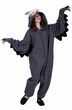 Adult Oxford the Owl Funsies Costume