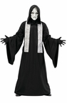 Adult Phantom Mime Costume