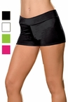 Adult Roxie Hot Shorts - More Colors