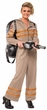Adult Women's Ghostbusters Costume