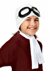 Amelia Earhart Costume Kit