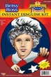 Betsy Ross Costume Kit