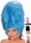 Bee Hive Wig - More Colors