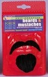Charmer Beard and Mustache - More Colors