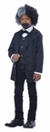 Child's Abraham Lincoln or Andrew Jackson Costume