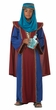 Child's Balthasar of Arabia Wiseman Costume