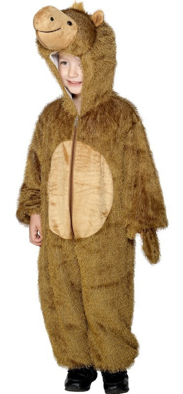 Childu0027s Camel Costume  sc 1 st  Candy Apple Costumes & Childu0027s Camel Costume - Candy Apple Costumes - Christmas Pageant ...