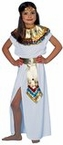 Child's Cleopatra Costume
