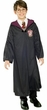 Child's Harry Potter Robe Costume